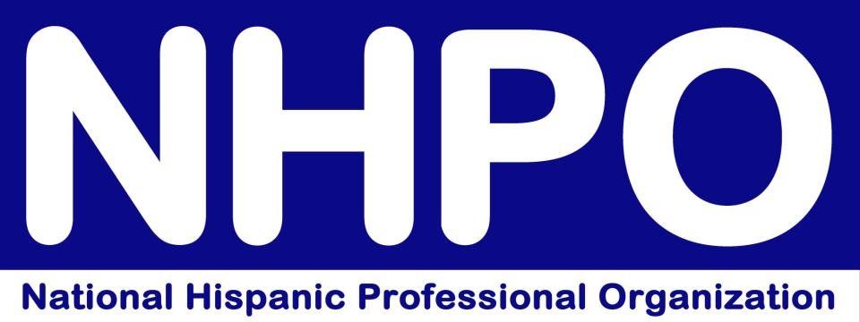 NHPO Networking Mixer on Thursday, March 5, 2015