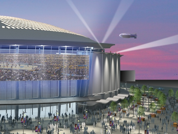 Astrodome-the-New-Dome-Experience-recommendation-Harris-County-Sports-and-Convention-Corporation_171834.png