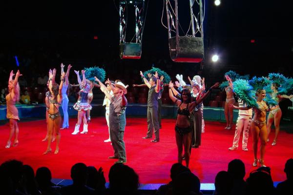 2013.07 Circo DSC00002