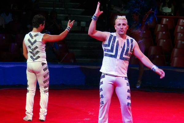 2013.07 Circo DSC00007