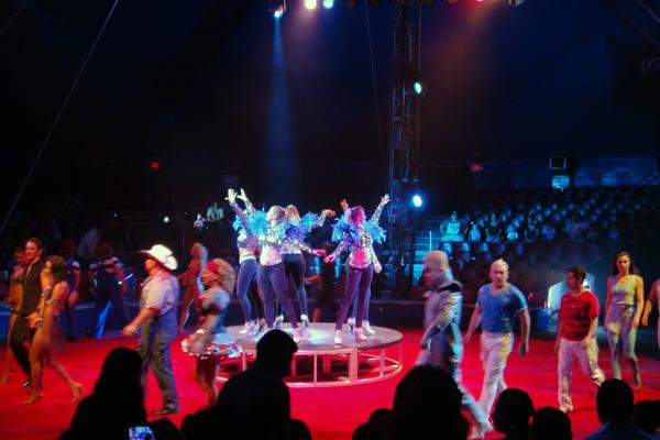 2013.07 Circo DSC09675