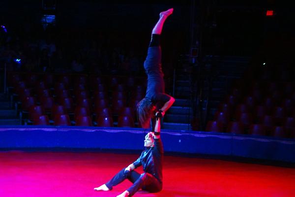 2013.07 Circo DSC09731