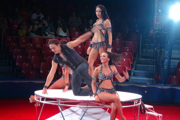 2013.07 Circo DSC09817