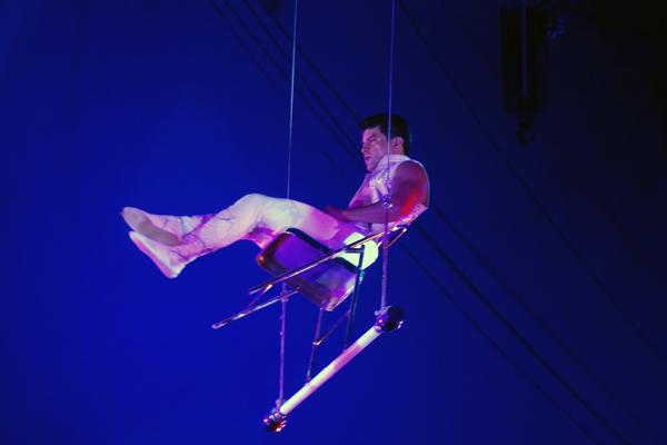 2013.07 Circo DSC09930