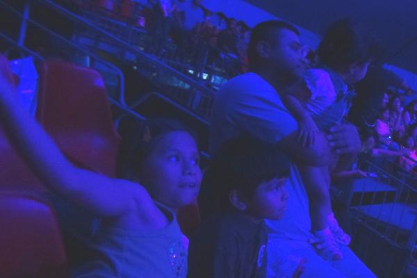 2013.07 Circo DSC09934