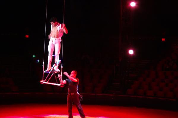 2013.07 Circo DSC09939