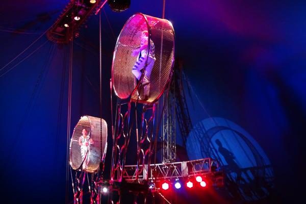 2013.07 Circo DSC09973