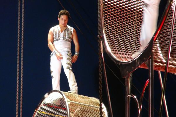 2013.07 Circo DSC09988