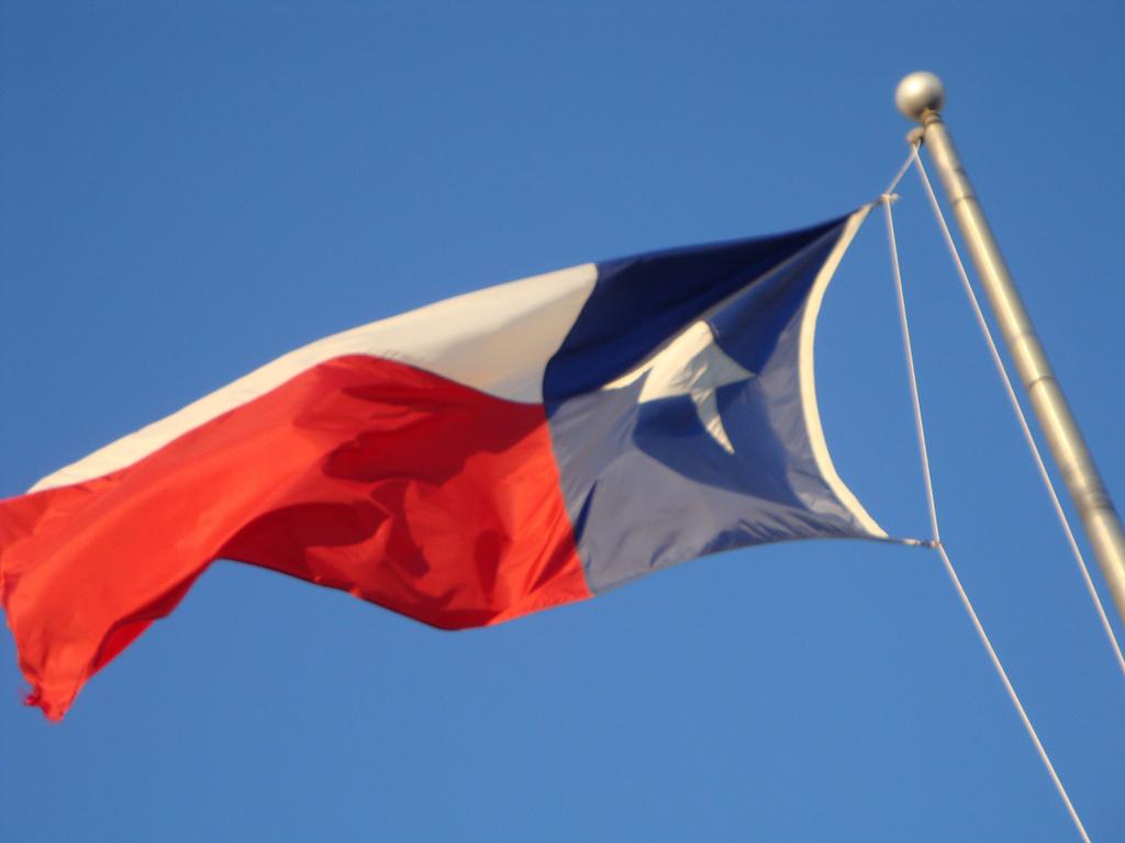 2013 Texas' Modern Hispanic Gentlemen