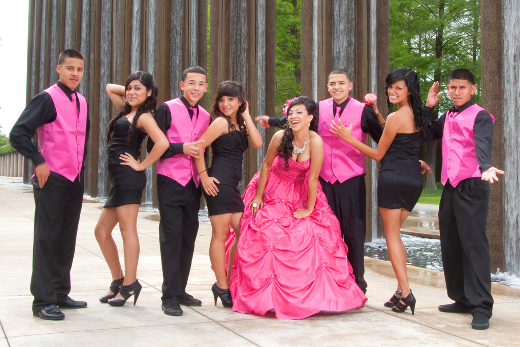 verizon my fabulous quince