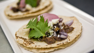 zagat top mexican food restaurants in the us
