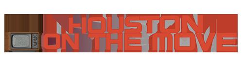 """Houston on the Move"" presents: MECA, Recipe for Success, Houston Playback Theatre, Houston Motorsports Park (video)"