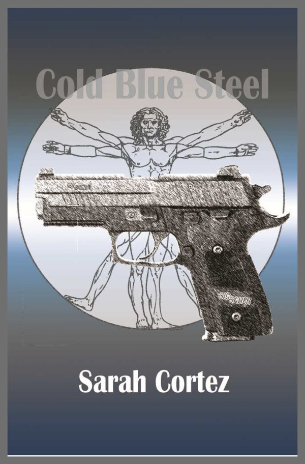 A call for poets… from Sarah Cortez!