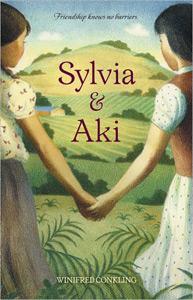 2013.08 sylvia and aki