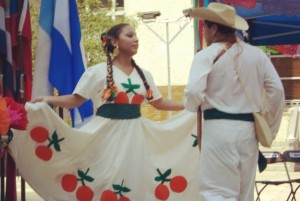 11th Annual Cinco De Mayo at Traders Village on Sunday, May 1, 2016