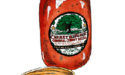 2013.11 nutcracker market cherry republic