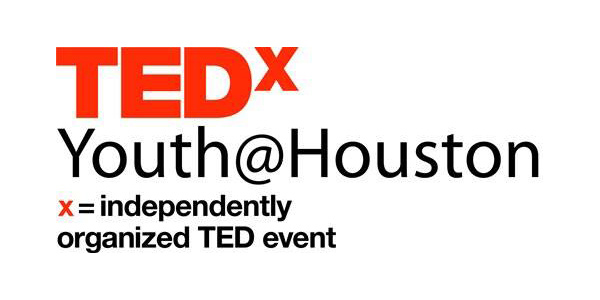 """Fourth Annual """"TEDxYouth @ Houston"""" has sold out!"""