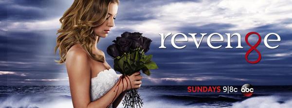 2013.12 Revenge 1383561_678752028804278_1034134463_n