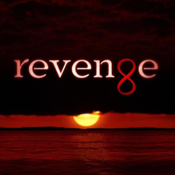 2013.12 Revenge 555884_460530810626402_1725344717_n