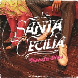 2013.12 La Santa Cecilia 61fGKLf9SKL._SL500_AA280_