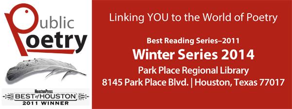 2014.01 Public Poetry Winter_event