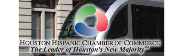 Houston Hispanic Chamber of Commerce Member Orientation
