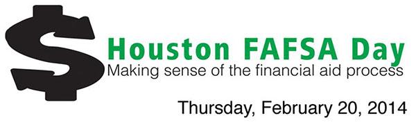 2014.02 FAFSA Day