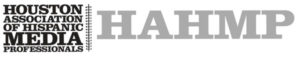 HAHMP Scholarships, Applications Due March 1, 2014