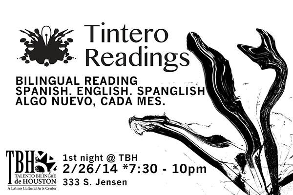 2014.02 Tintero_Readings_I_Flyer
