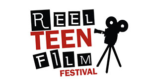 EVENT: Reel Teen Film Festival; May 21, 2014