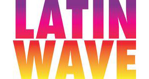 EVENT: Latin Wave film festival; May 1–4, 2014