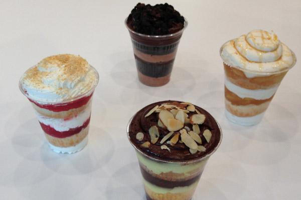 Three Brothers Bakery Opens Washington Ave. Location