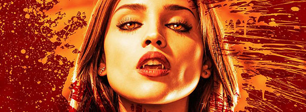 "TV Find: ""From Dusk Till Dawn: The Series"" premieres next week"