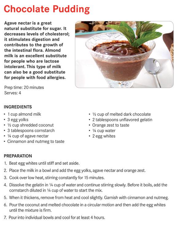 2014.08-ChefGonzalez-Chocolate-pudding