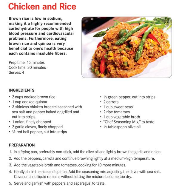 2014.08-ChefGonzalez-chicken-rice