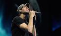 "Music Video Pick: ""Bailando"" by Enrique Iglesias"