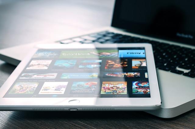 Best Free E-book Sites