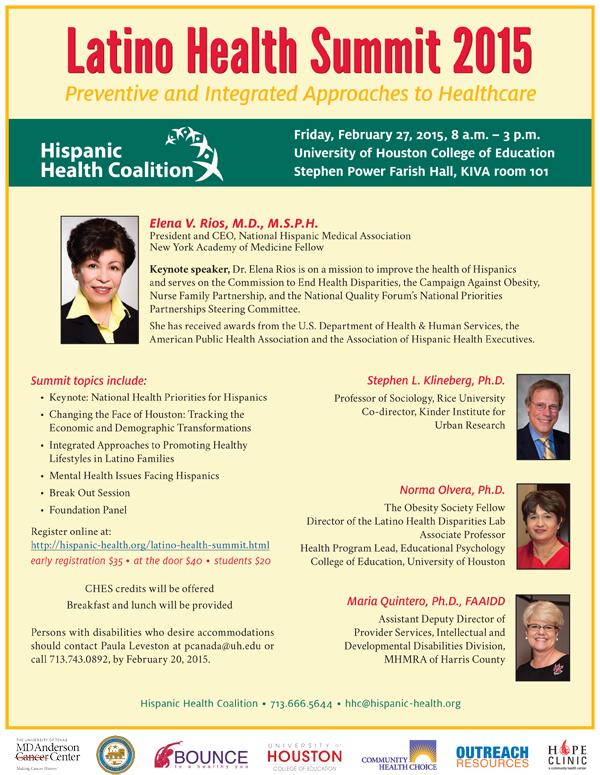 LHS-2015-flyer_FINAL