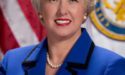Meet Mayor Annise Parker