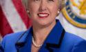 Meet Mayor Annise Parker