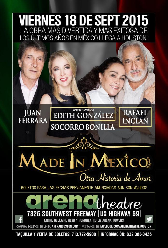 091815-arenatheatre-madeinmexico-ver3