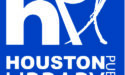 Friends of the Houston Public Library Summer Book Sale on June 11-13, 2015