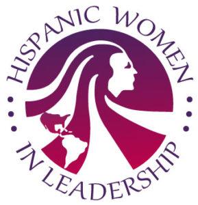 2016 HWIL Scholarship, Deadline February 5, 2016