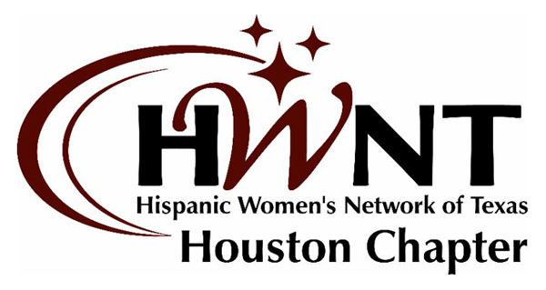HWNT Houston's Cafe con Leche on Thursday, May 7, 2015