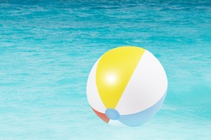 Southwest Airlines – Houston City Hall Beach Bash on Wednesday, May 13, 2015