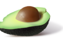 """Video Pick: """"How to Pit an Avocado"""" from Martha Stewart"""