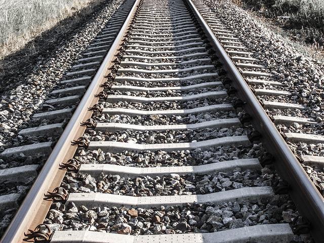 METRO Railfest 2015 on Saturday, May 23, 2015
