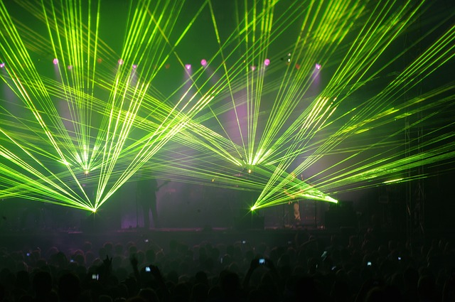Romeo Santos in concert on Wednesday, June 3, 2015