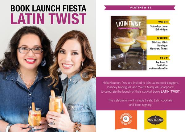 Latin-Twist-launch-2015