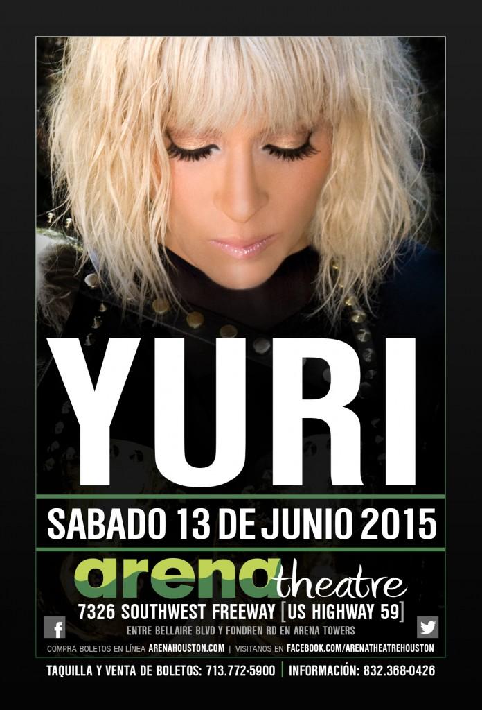 Yuri-Arena-2015